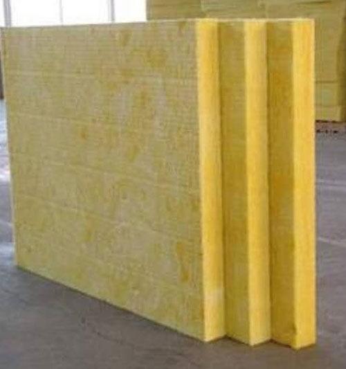 鄂尔多斯防水保温材料厂家岩棉板多少钱一平方?农村建房时使用岩棉板有哪些利弊?