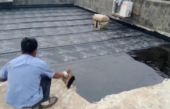 鄂尔多斯保温防水:告诉你的客户为什么不能买便宜的?
